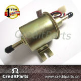 Auto Electric Low Pressure Fuel Pump Hep-02 for Toyota