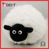 Alpaca Plush Toy Stuffed Animal for Toy Claw Machine