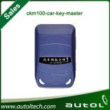 Original Manufacturer Ckm100 Car Key Master for Benz for BMW Car Key Programmer Clone Tool
