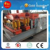 Hebei Huikeyuan Corrugated Profile Making Machine