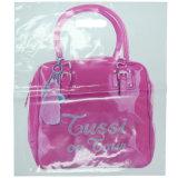 Die Cut Handle Bag (HF-514)