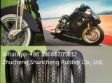 The Cheapest and Good Quality Motorcycle Tyre/Tire 3.00-17 3.00-18
