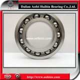 Factory Supply Bearing 6232 Deep Groove Ball Bearing Industrial Bearing