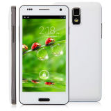 4.5 Inch Very Competitive Price 3G Quad Core Smart Phone W9002