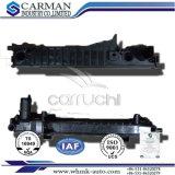 Plastic Car Radiator Tank for Audi V6 Bottom