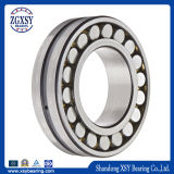 23892 China Wholesale Brass Cage Spherical Roller Bearing