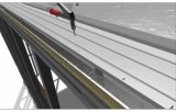 Al-Mg-Mn Alloy Sheet System for Building for House