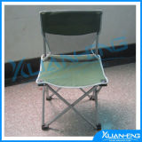 Outdoor Iron Folding Chair Beach Chair