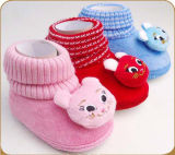New Desgin Children Boots OEM Order Is Avaiable