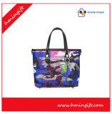 EU Standard Canvas Bag with High Quality