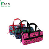 Fashion Cosmetic Bag Travel Set (YSCOSB00-19135)