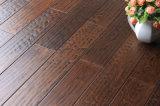 Hot Selling Oak Engineered Wood Flooring