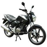 Jincheng Motorcycle Model Jc150-a Street Bike