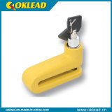 Safety Motorcycle Disc Lock (MT271-1)