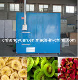 High Quality Box Type Stainless Steel Tray Food Fruit Dryer
