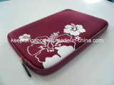 Customized Neoprene Laptop Sleeve /Bag /Case (HYE128)