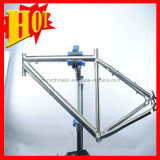 Full Suspension Titanium Mountain Bike Frame with Best Price