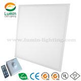 40W UL Listed 24V 2*2 Dammable LED Panel Light