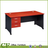 Home Furniture Study Computer Table CD-86616b