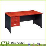Home Furniture Study Computer Table CD-86616b