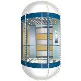 Observation Passenger Elevator on Sale