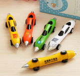 Creative Car Shape Auto Promotional Pen