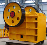 China Best Pebble Crusher for Sale