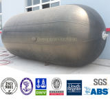D4.8m X L10m Qualified/Certificated Floating Yokohama Pneumatic Marine/Ship/Boat Rubber Fender