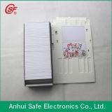 New Material Plastic Inkjet Printable PVC Card