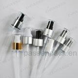 Aluminum-Plastic Mist Spray Pump for Perfume Bottles (PPC-SP-001)