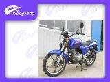 150CC Motorcycle, Motocicleta (XF150-18)