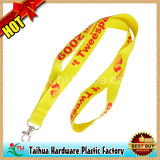 Promotion High Quality Lanyard with Th-Ds057