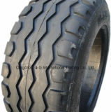10.80-12 Agricultural Farm Machinery Trailer Bias Tyres
