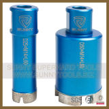 M14 Diamond Core Bits/ Core Drill Bit