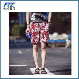 100% Polyester Men's Pant Fashion Men's Beach Pants
