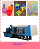 Plastic Machinery for Plastic Products Manufacturing