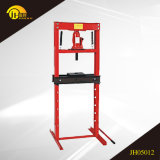Shop Press (JH05012)
