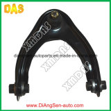 Auto Parts for Honda CRV Upper Control Arm for 51450-S10-020