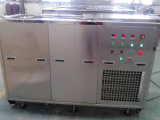 Ultrasound Vacuum Cleaner Cleaning Equipment (BK-4800)
