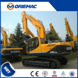 Cheap Price New Hyundai Excavator with Cummins Engine