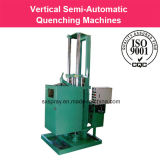 Vertical Type Semi-Automatic Quenching Machine