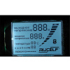 Positive LCD Display Screen Stn LCD