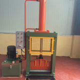 Rubber Cutter/Rubber Cutting Machine