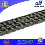 Corrosion Resistant Nickel Plated Chain