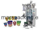 Stand-up Bag Juice Filling Machine (LSD-500)