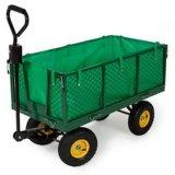 Garden Toiol Cart, Garden Cart