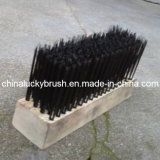 0.35mm Steel Wire Rectangle Polishing Brush (YY-294)