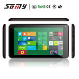 7 Inch Quad Core Android 4.4 Rk3126 Tablet PC with Favourable Price