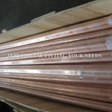 Air Conditioner Copper Tube for R410A Refrigerant