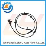 Auto Sensor ABS Sensor for Nissan 47910eg000